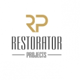 RestoratorProjects