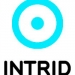 INTRID web-studio